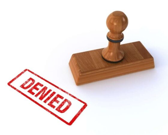 Can an Auctioneer/Seller Deny Someone From Attending Their Auction?